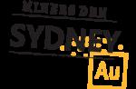 Miners Den Sydney
